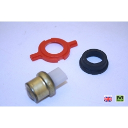 15 - Thermostat Kit
