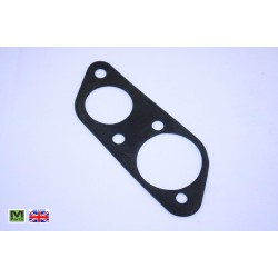 16 - Gasket Seating Plate
