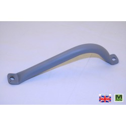 9 - Grab handle for rear body
