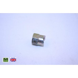 8 - Cable Nut Adjuster