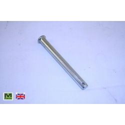 14 - Clevis Pin
