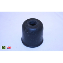 12 - Gaitor Rod Seal