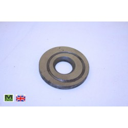9 - Thrust Washers Outer End