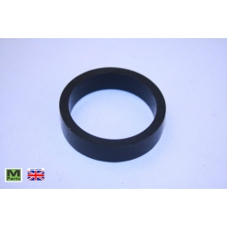 6 - Rubber Ring Seal