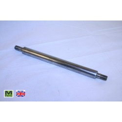 7 - Radius Arm Pivot Shaft