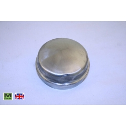 3 - Grease Cap