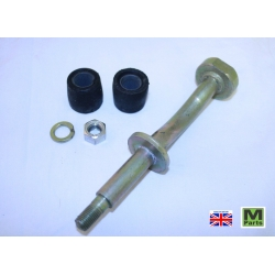 4 - Lower Arm Service  Kit
