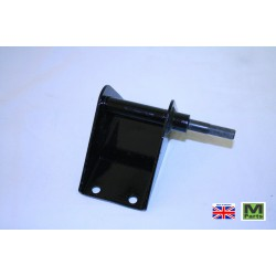 38 -  Shock Absorber Mounting Bracket RH