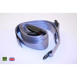 24A3453G - 3PT Grey Static Belt Assembly