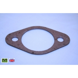 2 - Master Cylinder ( Clutch) Gasket Single Line