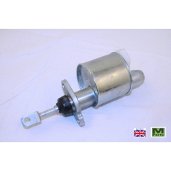 1.1 - Clutch Master Cylinder Metal Original