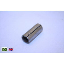 21 - Spacer for Cylinder Bracket