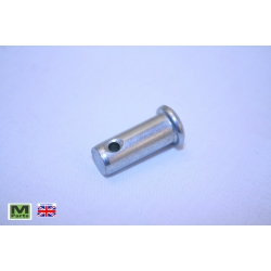 4 - Master Cylinder Clevis Pin