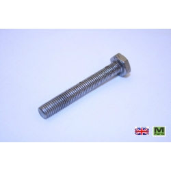 20 - Verto Clutch Distance Piece Bolt