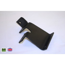 13 - Rear Bumper Support Bracket RH