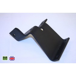 12 - Rear Bumper Support Bracket LH