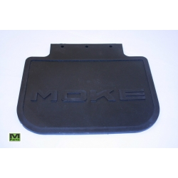 BHM9860 - Front mud flap