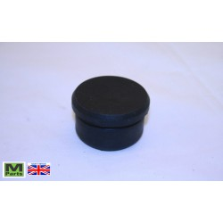 5 - Plug Bumper Bar Rubber  English